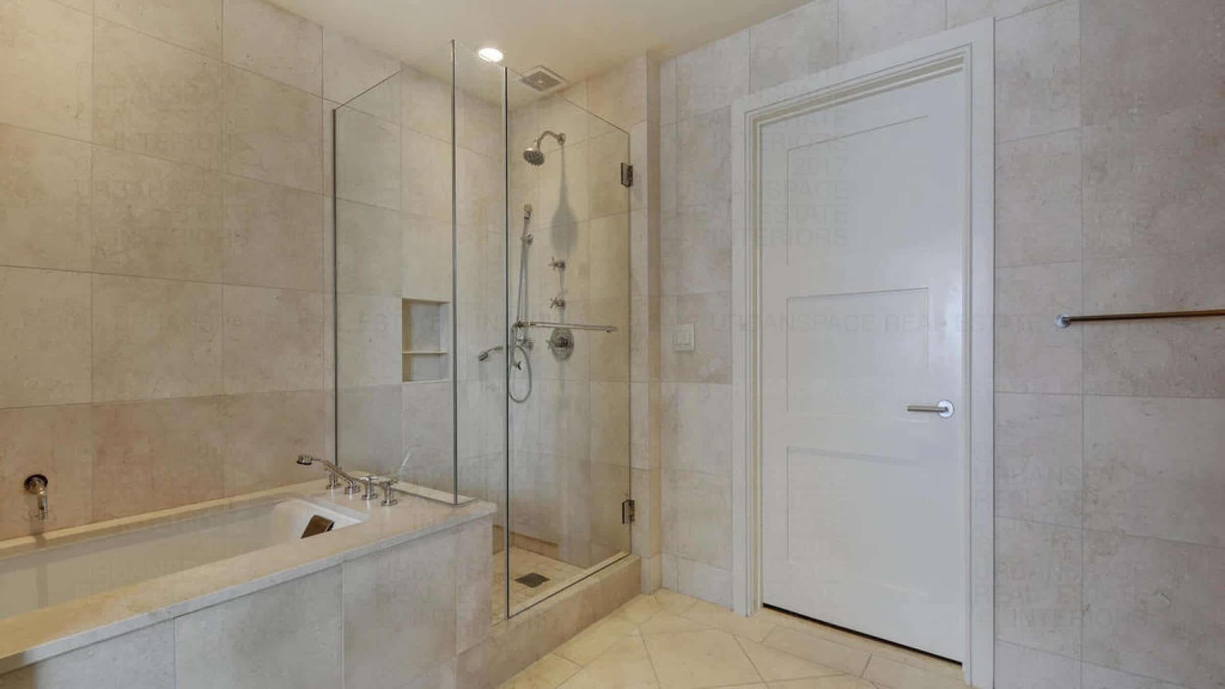 Four Seasons Residences - Austin Downtown Luxury Condos