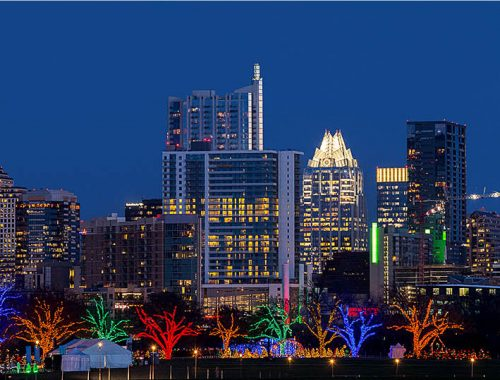 top events of december live the lifestyle love the lifestyle austin