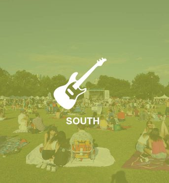 small south downtown lifestyle guide austin entertainment